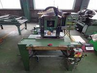 CGK M-300 3.0T Press