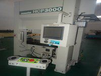 Used 2001 Komatsu HC