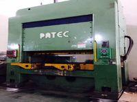 Used 1999 Patec GSL-