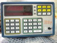 Used 1998 Marposs E3