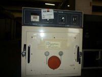 Used 1983 Oyo Giken