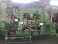 Used 1971 Smeral LKO