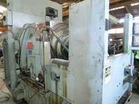 Used Gleason 615 CNC