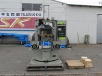 Ryobi CJR-450 Joint Processing