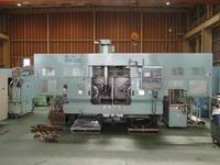 2001 Murata MW-300G CNC Lathe (