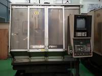 Used 1996 Hitachi Se