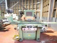 Used 1990 Kuroda GS-