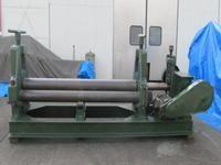 Kawai - 2.0m Roll Bender