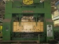 Used 1990 Ravne DE31