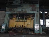 Used 1989 ERFURT PKZ