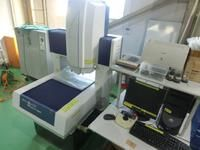 2003 Mitsutoyo QVBL404-PROIF CN
