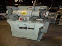 Used Yodogawa KG-305