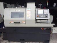 Used 2013 Hanwha XD1