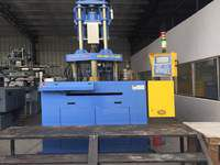 2011 Kinki KT500R 120T Injectio