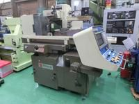1997 Wasino SE-52N2 CNC Surface