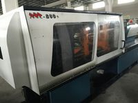 Used 2007 Nanrong TN