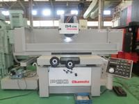 1999 Okamoto PSG-84DX CNC Surfa