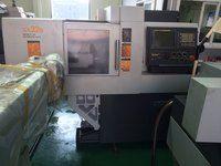 2009 Nexturn SA32e CNC Automati