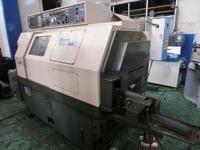 1991 Miyano BND-34C CNC Automat