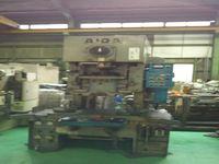 Used 1979 Aida C1-4(