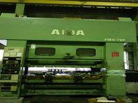 1992 Aida PMX-L2-200(1) 200T Pr
