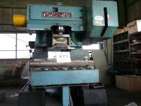 Used 1985 ISIS 81045