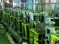 Kusakabe - Steel Pipe Forming R