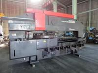Used 1993 Amada VIPR
