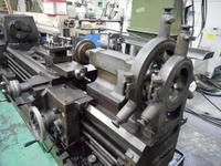 Used Mori Seiki MR-2