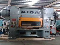 Aida PDA-8L 80T Press