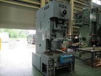 1980 Aida C1-11(2) 110T Press
