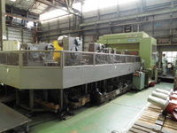 Used 1997 Okuma MC-8