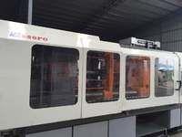 2008 Taiwan Huarong HR-450 450T
