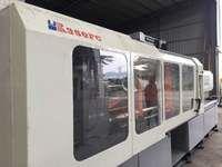 2008 Taiwan Huarong HR-350 350T