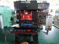 Used 1992 Amada TP-1