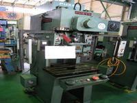 1990 Washino PUX-15 15T Press