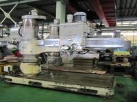 1984 Ogawa HOR-D1400 1400mm Rad
