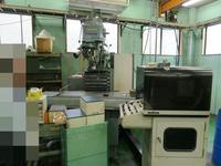 Used 1985 Makino AVI