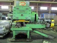 1979 Manyo LBS200-75S Steel Cho