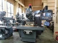 Used 1991 Makino AVI