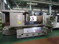 1997 Okamoto PSG-126EX CNC Surf