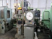 Used 1979 Maekawa MS