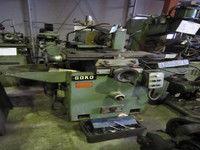 Used 1970 Goko G-25