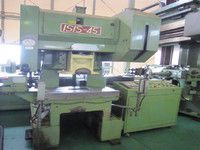 Used 1989 ISIS 81045