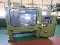 1996 OKK KM05 Mold Polishing Ma