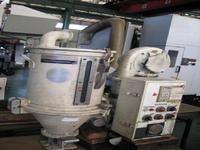 Matsui JL-4V Blender