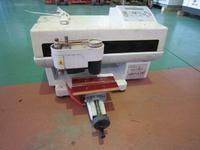 Gravograph IS200 Engraver