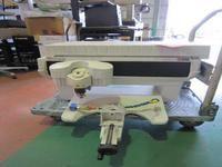 Gravograph IS400/VEGA Engraver