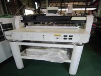 Gravograph IS6000XP Engraver