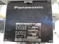 Panasonic YR-700SA2 Spot Welder
